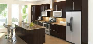 eurostyle kitchen cabinets high quality low cost prlog