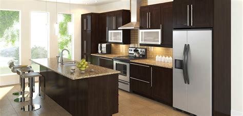 kitchen high cabinet eurostyle kitchen cabinets high quality low cost 1798