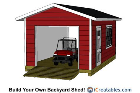 12x20 shed plans with porch 12x20 shed plans easy to build storage shed plans designs
