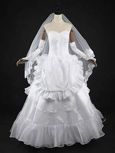 Anime Wedding Dress - Wedding Dress u0026 Decore Ideas