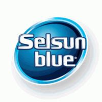 selsun blue coupons printable coupons july