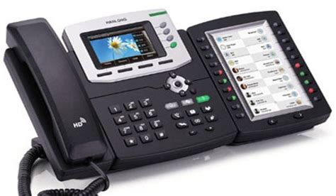 Cheap Voip  Älypuhelimen Käyttö Ulkomailla. Refrigerator Repair San Antonio. Best Server Hosting Minecraft. Business Document Solutions Python For Linux. Best Vocal Music Colleges Pioneer Homes Idaho. Insurance Billing Service Stirling Solar Dish. Air Flights New Zealand Dalai Lama Philosophy. How To Build A Mtg Deck Best Web Design Tools. Stainless Steel Benchtops Colleges In Novi Mi