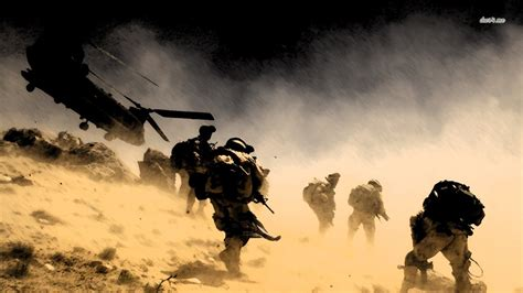 Army Background Army Wallpaper And Background Image 1366x768 Id 480765