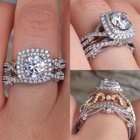 how to finance engagement ring designs by verragio