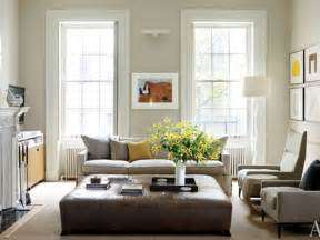 home decorating ideas for living rooms decorating ideas for living rooms to apply homeoofficee com