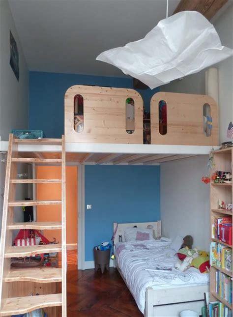 recherche chambre mezzanine chambre enfants recherche interior
