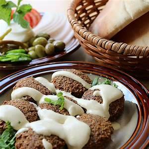 5 best falafel restaurants in singapore vanilla luxury