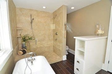 house bathroom ideas clean and simple from zannini battle bathroom