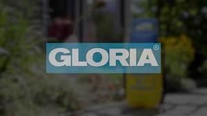 Gloria Prima 3 : gloria prima 3 druckspr hger t youtube ~ Buech-reservation.com Haus und Dekorationen