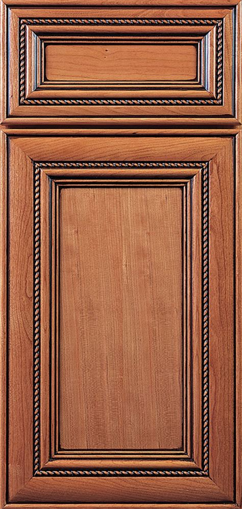 Dynasty Omega Cabinets Puritan by Autumn Cabinet Stain On Cherry Omega Cabinetry