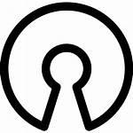 Open Icon Elasticsearch Icons Abierta Fuente Gratis