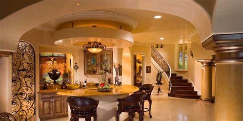 affordable luxury custom home builders houston tx