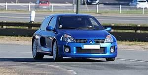 Mastervac Clio 2 : motorisations renault clio 2 1998 conso et avis 1 5 dci 80 ch 1 9 dti 80 ch 1 5 dci 65 ch ~ Gottalentnigeria.com Avis de Voitures