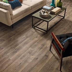 17 best ideas about home depot flooring on pinterest With flooring specialist home depot