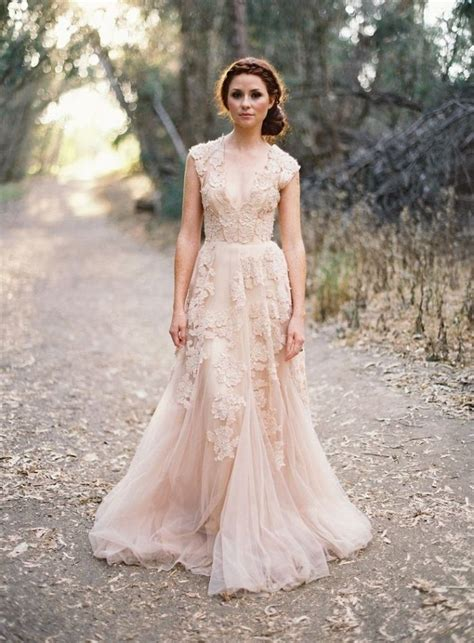 Pink Wedding Dress  Dressed Up Girl. Vera Wang Wedding Dresses Nj. Wedding Dresses With Sleeves 2017. Vintage Lace Wedding Dresses Plus Size. Halter Wedding Dress With Rhinestones. Sheath Wedding Dresses Sweetheart Neckline. Disney Wedding Dresses Snow White. Black Dress Wedding Outfit. Best Celebrity Wedding Dresses Philippines