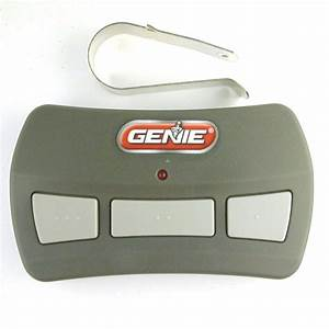 Genie Gitr