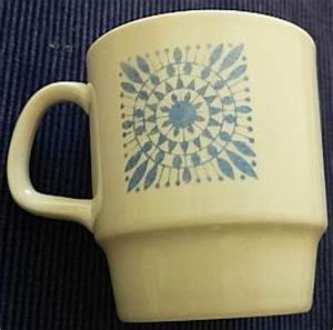 Keramik Marke Bestimmen : porzellan markenzeichen krone 11 besten porzellan bilder auf pinterest porzellan ~ Frokenaadalensverden.com Haus und Dekorationen