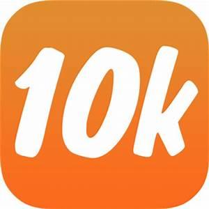 Run 10k (@run10kapp) | Twitter  10k