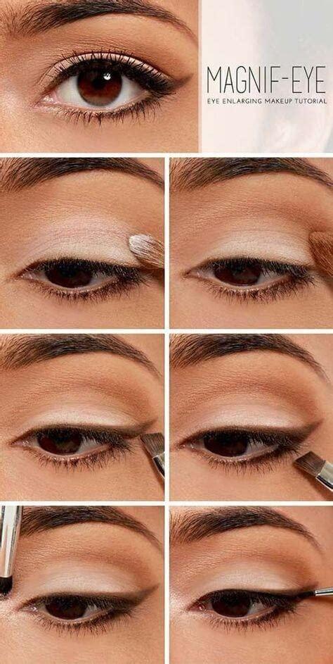 makeup makeup tutorials perfect  spring belletag