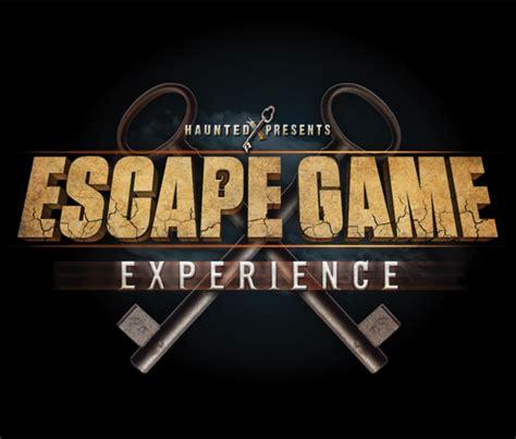escape game experience escape game room escape games