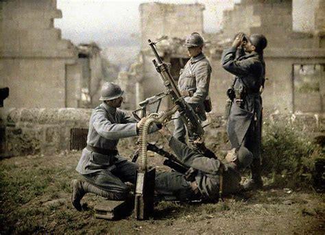 Fakti par Pirmo pasaules karu. - Spoki