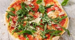 Pizzastein Selber Machen : pizzaofen frische pizzen wie vom italiener ~ Watch28wear.com Haus und Dekorationen