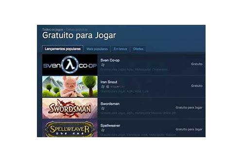 loja de baixar de jogos para pc completos