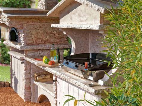 cuisine castorama avis comment aménager une cuisine d été dans jardin