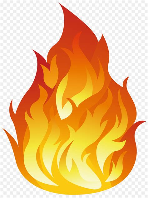flames clipart clip flames background cliparts png