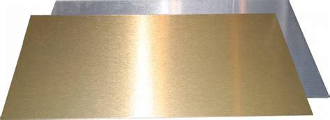 plaque alu pour cuisine plaque en aluminium pour cuisine photos de conception de