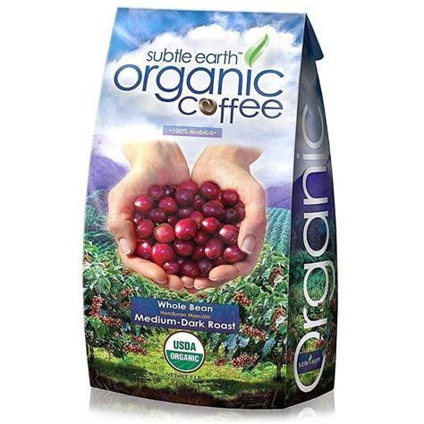 Последние твиты от don pablo coffee (@cafedonpablo). Cafe Don Pablo Subtle Earth Organic Honduran Marcala Medium-Dark Roast Whole Bean Coffee, 5 lbs ...