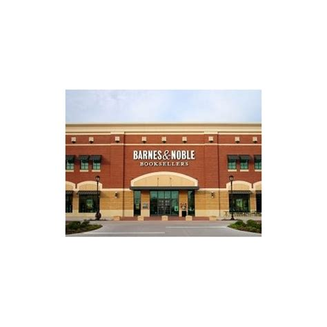 Barnes And Noble Uptown by Barnes Noble Booksellers Cedar Hill Events And Concerts