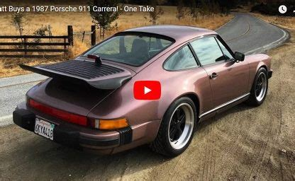 Tuned Porsches Archives Flatsixes