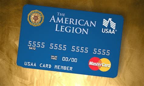 By william charles bank of america cash rewards mastercard holders should have (or will soon) receive a physical mail out informing them that as of october 1st, 2019 travel accident insurance will be removed as a benefit on this card. Legion, USAA co-brand a credit card | The American Legion
