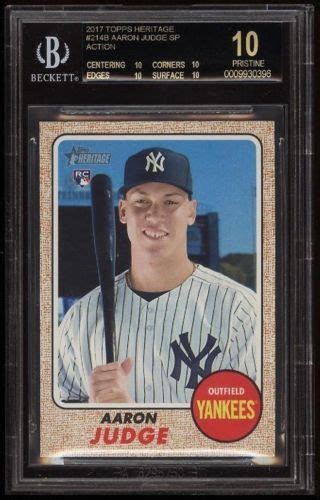 How quickly you need to sell them. Best time of year to sell Baseball cards? — Collectors Universe