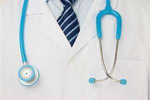 Medical School & Pre-Med Scholarships - Fastweb