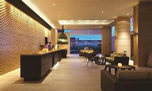Hyatt Regency Danang Resort and Spa, Da Nang | FROM $152 ...