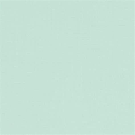 seafoam green color imperial broadcloth 60 quot seafoam green discount designer