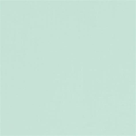"Imperial Broadcloth 60"" Seafoam Green  Discount Designer"