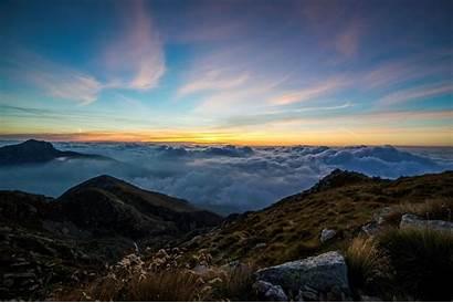 Cloud Landscape Business Changing Modern Articles