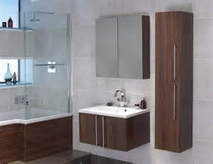 13 bathroom furniture ideas that beautify any home design - Cloakroom Bathroom Ideas