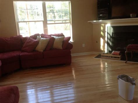 Clean The Living Room In by How To Clean A Living Room With Pictures Wikihow
