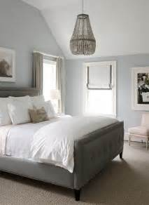 bedroom decorating master bedroom ideas on a budget master bedroom ideas on a budget - Master Bedroom Decorating Ideas On A Budget