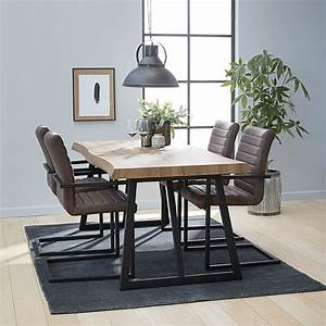 Casa, Melbourne, Dining, Table