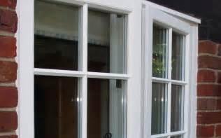 flush sash casement windows trade commercial timber windows