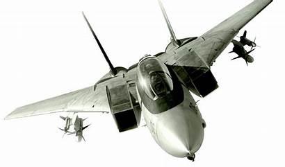 Caca Fighter Jet Transparent Avioes Template Pngio