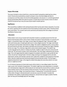 The Second Coming Essay Literature Review Research Methodology Ppt  The Second Coming Analysis Essay Writing Assignments For Macroencomonics also Paper Essay  Custom Assignment