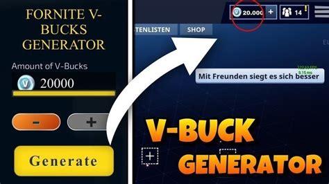 steam community hack   bucks generator