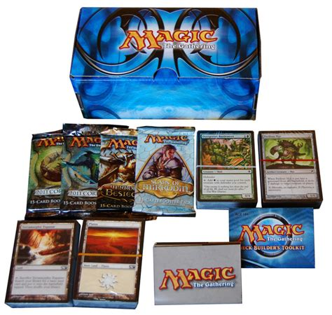 Deck Builders Toolkit Yugioh by Deck Builder Deck Builder Toolkit 2011