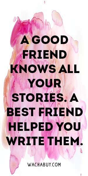 quote inspiration inspiring friendship quotes